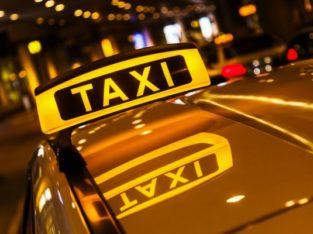 Приглашаем водителей на работу в такси. Хорошая зп и удобный график работы.