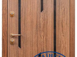 Двери входные Бизон Киев Металлические Бронедвери Ковка Ворота