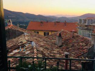 Квартира — студия в Кастель-Мадама, Италия
