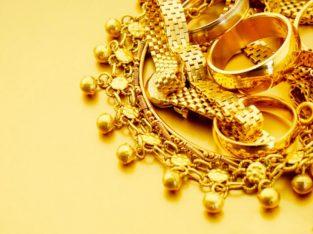 Ломбард Национальный Киев — Деньги под залог золота, сдать золото в Киеве