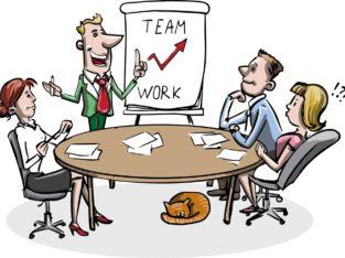 Бизнес план, создать его и пользоваться — это решение всегда окупится