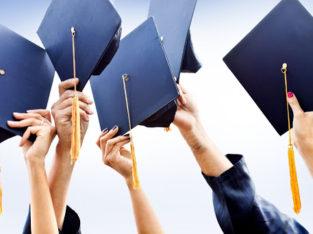 Получить диплом PhD дистанционно в США. Программы PhD дистанционно.