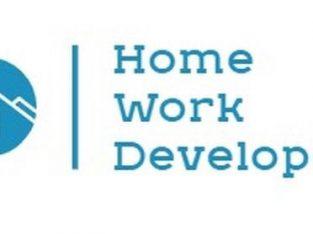 Набираем сотрудников от 16 лет на удалённую работу на дому!