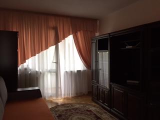 Сдам в долгосрочную аренду 2- ком.квартиру на Печерске, бул.Л.Украинки