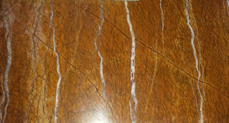 Мрамор многосторонний на складе. Плиты , плитка , слябы , слэбы ,полосы