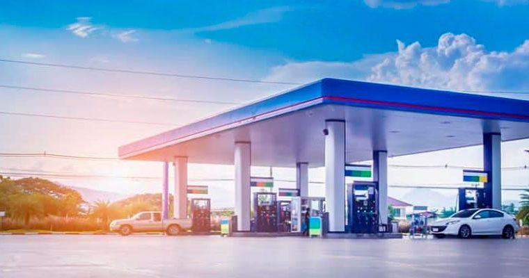 Купить оборудование для АЗС и нефтебаз. Соединения CAMLOCK