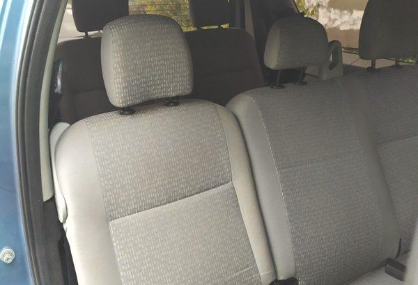 Аренда авто с выкупом Дачия Логан Киев без залога универсал пассажирский