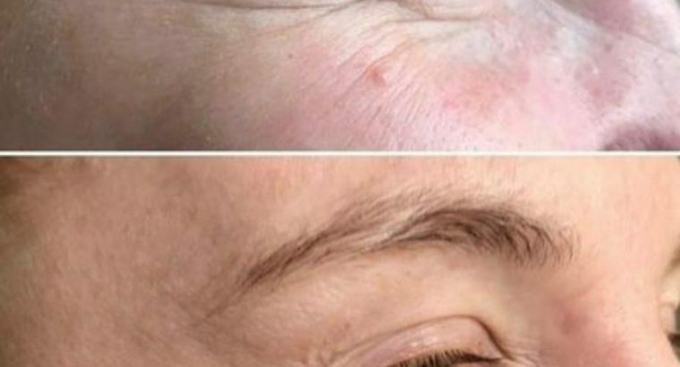 Лікар-косметолог пропонує послуги у сфері естетичної медицини в Києві