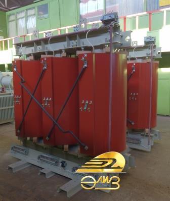 Комплектные трансформаторные подстанции КТП, КТПН, КТПГС, КТПП, ПКТП, КТПМК, КРПЗ, КРУН до 35кВ.