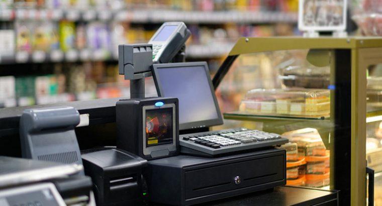 Касові апарати, фіскальні принтери, технічне обслуговування в Полтаві та області