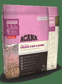 Товары для домашних питомцев – влажные и сухие корма, лакомства, уход, аксессуары
