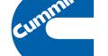 «Cummins» C8.3. Запчасти на «Cummins» 6CT8.3