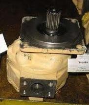 Stalowa Wola L-34. Запчасти на фронтальный погрузчик