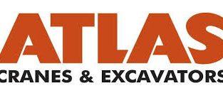 Atlas. Запчасти к землеройной, строительной технике Atlas