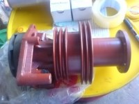 WD-615. «Weichai» WD-615 .Запчасти на двигатель «Weichai» WD-615