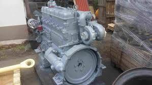 «Melec» diesel SW-680. Запчасти на двигатель «Melec» diesel SW-680,SW-680(17.1)