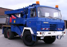 «Tatra». Запчасти на TATRA 148/ 813/ 815. Запчасти к двигателям «Tatra»
