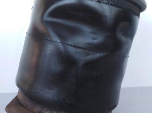 Пневморессоры со стаканом 813MB 8813 US20813K 8813К бу