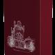 Типографія «Санспарель»