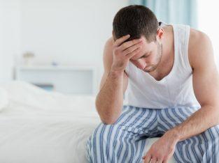 какие симптомы простатита | влияет ли простатит на потенцию | простатит лечится