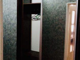 Мини Общежитие (Хостел) Койка-место, Жильё в Киеве
