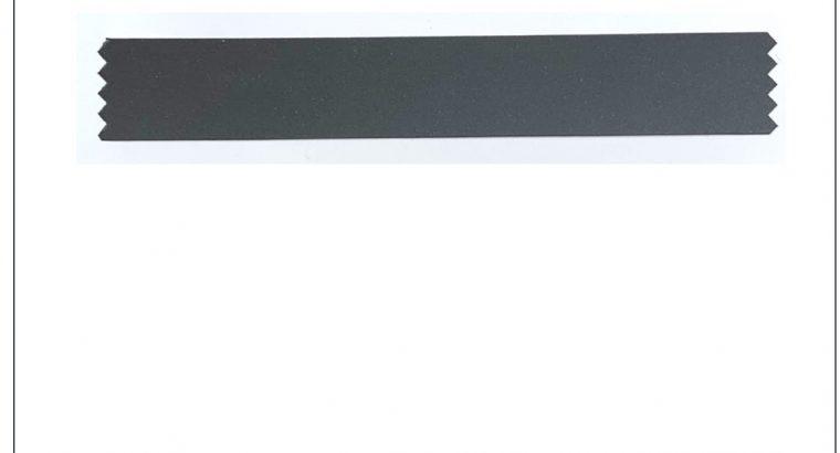 Световозвращающий материал 8803H