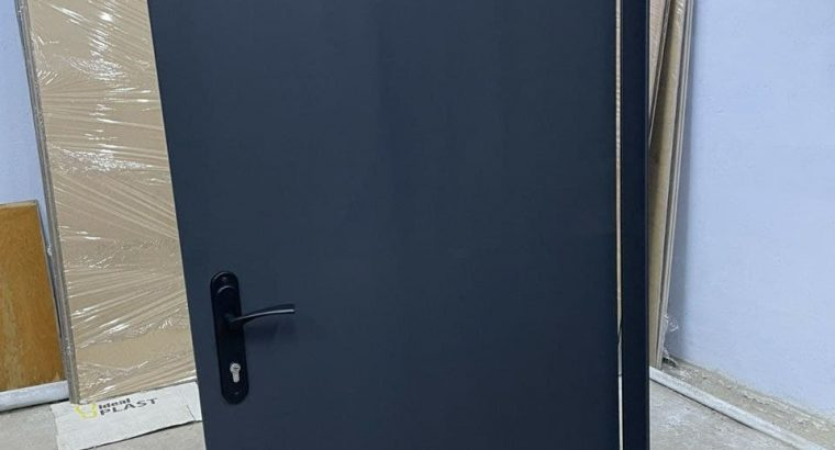Входные бронированные двери от ПРОИЗВОДИТЕЛЯ.