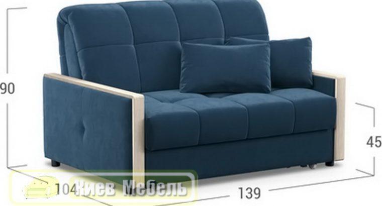 Диваны и мягкая мебель быстро по ценам фабрики