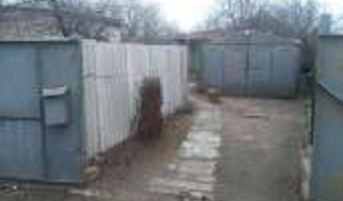 Продам полдома, АНД р-н, ул. Сормовская, собственник