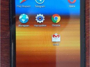 Мобильный телефон Samsung GT-l19100