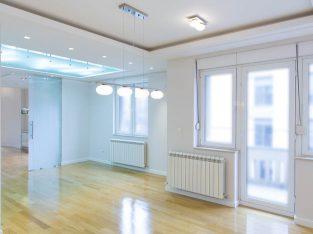 Ремонт квартир Киев. Отделочные работы. Цены приятно удивят