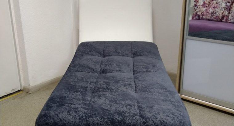 Бозен 1 Кресло кровать трансформер