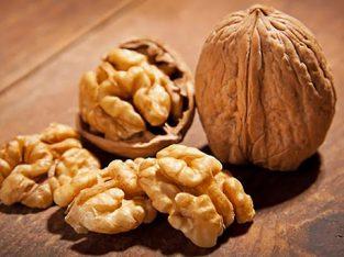 Закупаем грецкий орех в скорлупе и очищенный грецкий орех