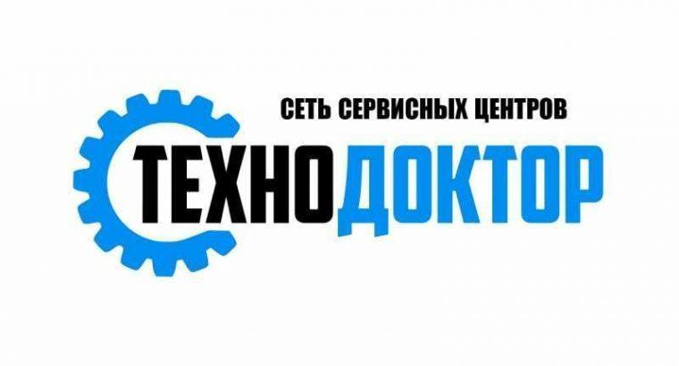 Ремонт телевизоров в Киеве. Сервисный центр «ТехноДоктор»
