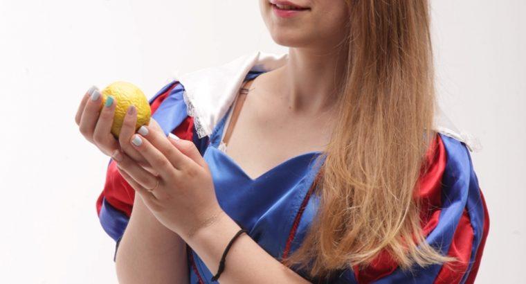 Аниматоры в Киеве Пираты Супермен Пони Клоун Единорожка Аниматор спешит