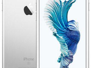 Продаю відновлений Iphone 6s