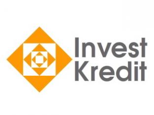 Приватний кредит по всій Україні