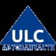 Автозапчасти ULC