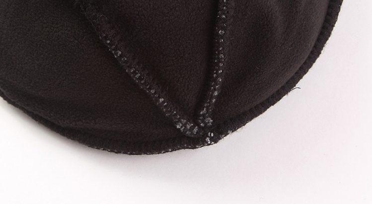 UNDER ARMOUR шапка спортивная новая кепка бейсболка теплая двойная Киев