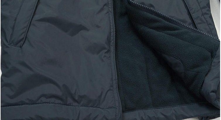 POLO RALPH LAUREN парка куртка теплый флис новая ветровка Киев