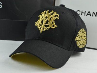 WOLF M бейсболка НОВАЯ блайзер кепка панама шапка snapback Киев
