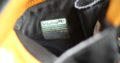 TIMBERLAND PRO оригинал термоботинки сапоги ботинки новые /45р=29,5 см/ Киев
