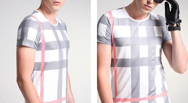 Футболка стиль BURBERRY в обтяжку тенниска рубашка новая lacoste polo gucci Киев
