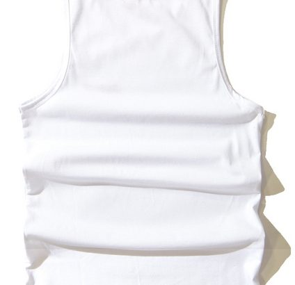 SUPREME майка НОВАЯ тенниска футболка топ поло polo безрукавка Киев