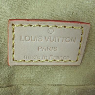 LOUIS VUITTON сумка Киев Украина клатч кросс боди LV M50208 женская