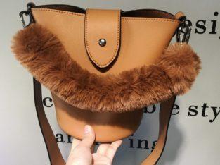 TOPSHOP сумка Киев Украина клатч косметичка кросс боди дамская сумочка оранж