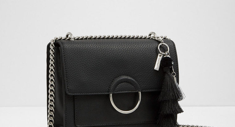 ALDO сумка Киев Украина клатч коcметичка кросс боди маленькая дамская сумочка
