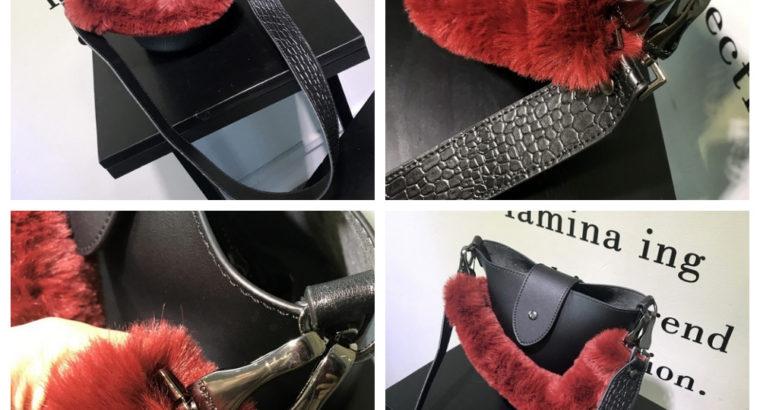 TOPSHOP сумка Киев Украина клатч косметичка кросс боди дамская сумочка черный бордо