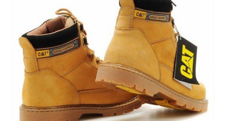 Обувь унисекс киев
