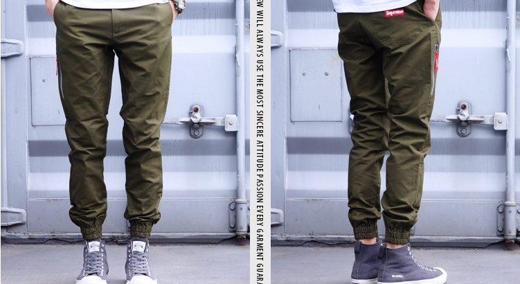 SUPREME джоггеры штаны брюки Jogger Pants чиносы на шнурке хаки ... 3d4d3c1cba9b0